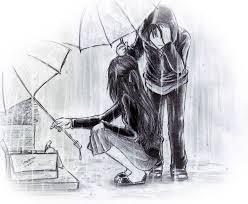 Hasil gambar untuk hujan