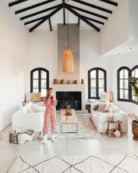5344 Best interior images in 2019 | Future house, Living Room, Sweet ...