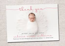 Baby Announcement Cards Birth Announcement Baby Girl Announcement Baby