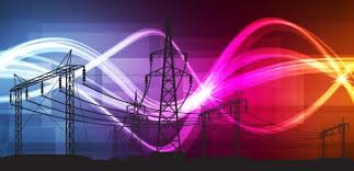 Image result for electromagnetic pulse pictures
