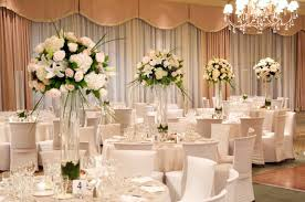 Creative of Wedding Table Floral Arrangements Wedding Table Flower  Arrangements On Wedding Flowers With Flower
