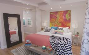 Perfect Girls Bedroom Candice Olson Rooms Kids