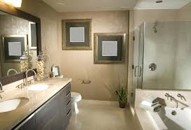 bathroom remodel on a budget. Affordable Bathroom Remodel Inexpensive Renovation Ideas Remodeling Photos  Budget Cost . On A
