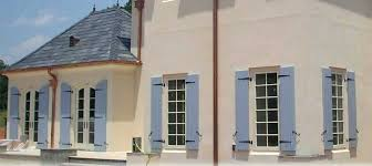 batten board shutters diy board and batten exterior shutters