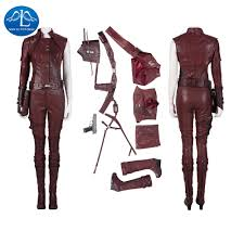 <b>ManLuYunXiao</b> Rey Cosplay Halloween Costumes For Women ...