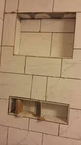 Stoneworks Shower Wallceramictilesidingworkpainting - Exterior ceramic wall tile