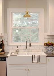 kitchen task lighting ideas. Full Size Of Kitchen Lighting:kitchen Sink Task Lighting Over Under Cabinet Ideas N