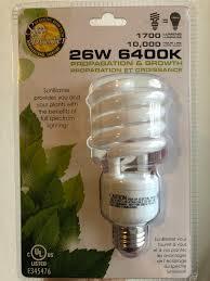 Do Grow Lights Work Do Grow Lights Like This Actually Work Houseplants