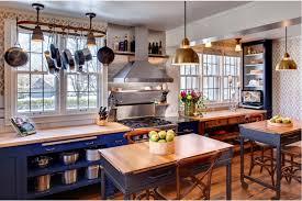 lighting ideas for sloped ceilings. Vaulted Ceiling Kitchen Lighting Model Trend Of Home Design Ideas For Sloped Ceilings A