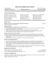 Combination Resume Format Back Post 10 Brief Guide Functional