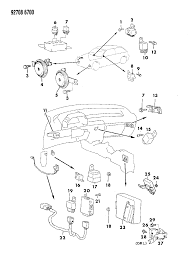 Exciting 1992 dodge colt wiring diagram contemporary best image