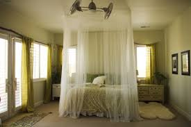 Full Size Of Bedroom:bedroom Curtain Ideas Large Windows Double Size  Trundle Bed Modern Curtains ...