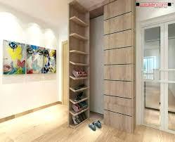 Shoe Rack Designs Simple Shoe Rack Ideas Interior Exterior Wooden New Interior Design Storage Exterior