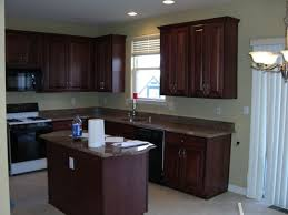 average cost of kitchen cabinet refacing. Image Of: Ideas Of Kitchen Cabinets Refacing Average Cost Cabinet