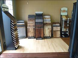 interzone has an excellent selection of hardwood and laminate floors stop in today and see our vast variety of samples we have something for everyone no
