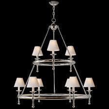 full size of chandelier modern light fixtures contemporary chandeliers modern chandeliers wrought iron lighting wrought