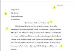 some great examples of book reviews can be found at in custom