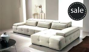 couches for sale. Designer Sofa Sale Full Size Of Contemporary Sectional Sofas Furniture Rental Home Interiors For . Couches O