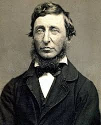 henry david thoreau wikiquote henry david thoreau