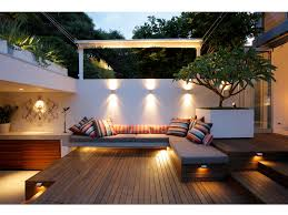 Modern Backyard Patio Designs Modern Garden Modern Patio Furniture