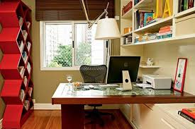 home office design for small spaces. home office design for small spaces