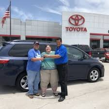 clic toyota 1717 w sw loop 323 tyler tx 2019 all you need to know before you go with photos yelp