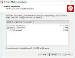 Wolfram Support Quick Answers : How do I install Mathematica on Windows?