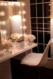 best lighting for makeup vanity. 21 makeup vanity table designs best lighting for o