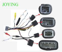 toyota wiring harness wiring diagram sample toyota wire harness wiring diagram toyota wiring harness connectors toyota wire harness wiring diagram expert
