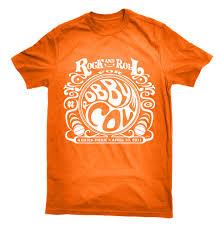 Basketball T Shirt Designs High School T Shirt Design Ideas For Basketball Bcd Tofu House