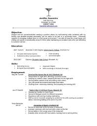 Server Bartender Resume Best Server Bartender Resume Best Of 28 Best Resume Writing Images On