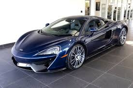 2018 mclaren 570s for sale. beautiful 570s 2017 mclaren 570s for sale on 2018 mclaren 570s for sale d