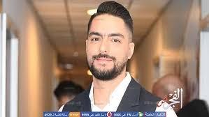 بوابة الفجر قصات شعر حسن الشافعي الأكثر انتشارا في العيد صور