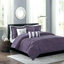 purple duvet cover silver orchid plum set bedding sets queen and matching curtains