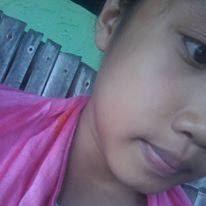 Althea Silva Yulatic - Home   Facebook