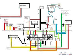 daihatsu cuore wiring diagram schematic diagram database daihatsu cuore wiring diagram