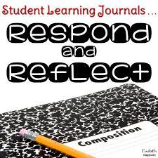 Persuasive writing rubric nz   Fresh Essays SlideShare