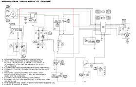 trail tech wiring diagram hd dump me Trail Tech Vapor On a 420 Rancher at Trail Tech Vapor Wiring Diagram