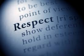 how to respect yourself and others good choices good life one of the best ways to show respect for someone is to truly listen to another s point of view obviously we ll not always agree one another on every