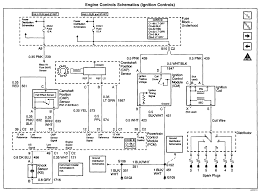 2001 chevy blazer wiring diagram 2001 image wiring 2001 chevy blazer can you show me an ignition wire diagram for on 2001 chevy blazer