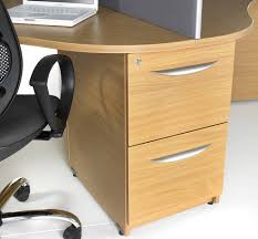 circular office desks. Circular Call Centre Desks Office