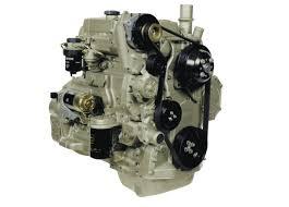 powertech industrial engine df john us 4045d 4 5l engine 60 kw 80 hp