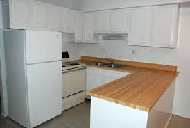 1 bedroom apartments in lawrence kansas. 1 bedroom apartment the oaks \u0026 2 apartments in lawrence kansas c