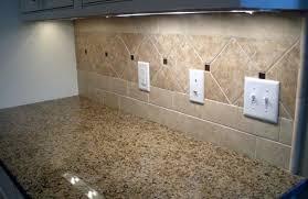 cost to install tile backsplash depot tile installation cost cost to install tile porcelain tile kitchen