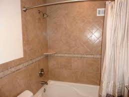 ceramic tile shower ideas ceramic tile shower ideas ceramic tile bathroom shower pictures