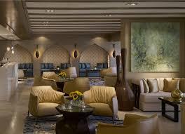 Resort Lighting Design Hospitality Designs Kempinski Summerland Hotel And Resort