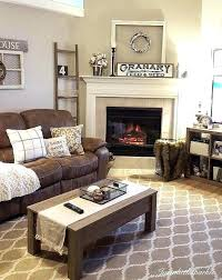 chocolate brown couch brown couch living room ideas images of teal n brown decor for lounge