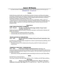 Gallery Of Page Not Found The Perfect Dress Examples Of Resume