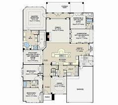ryland homes floor plans. Plain Ryland 20 Beautiful Ryland Homes Orlando Floor Plan Intended Plans 0