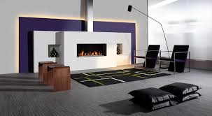 Small Picture WEX32 Interior Design Living Room Ideas Contemporary Wallpapers